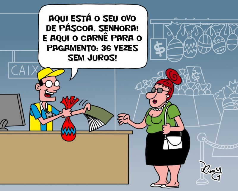 CHARGE_MN_DAT_14_04_2017