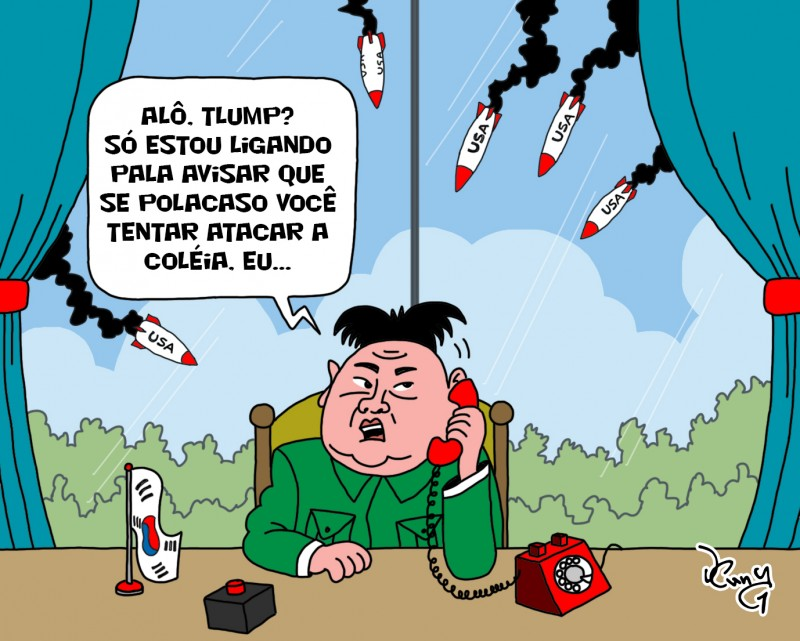CHARGE_MN_DAT_19_04_2017